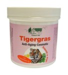 Krem balsam Tigergras na rozstępy, cellulit 250 ml