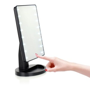 LED-Touch-Screen-Makeup-Mirror-Professional-Vanity-Mirror-With-16-LED-Lights-Adjustable-Countertop-180-Rotating.jpg