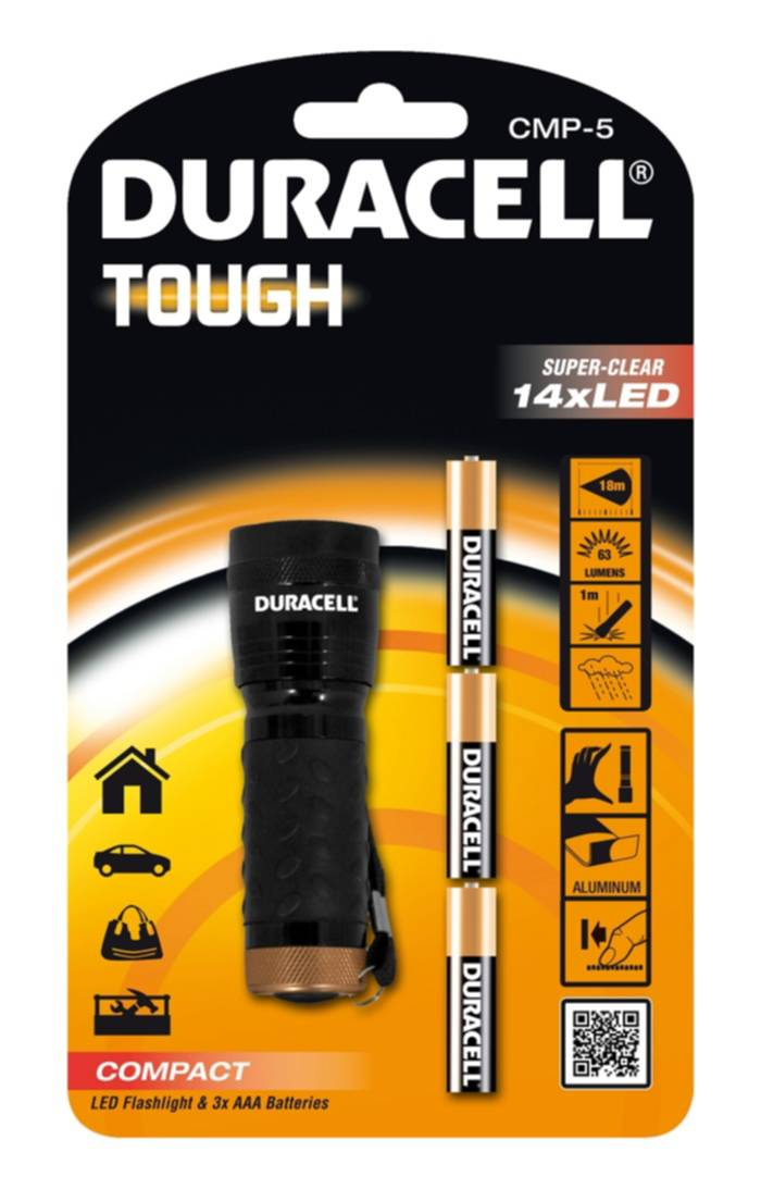 duracell-tough-latarka-14led-cmp5.jpg